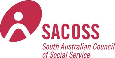 SACOSS Logo